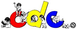 Arbor-Post CDC